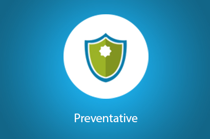 Catering Equipment Maintenance - Preventative Package