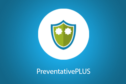 Catering Equipment Maintenance - PreventativePLUS Package